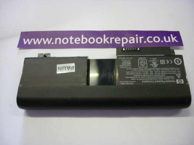 PAVILION TX1000 BATTERY 441132-001