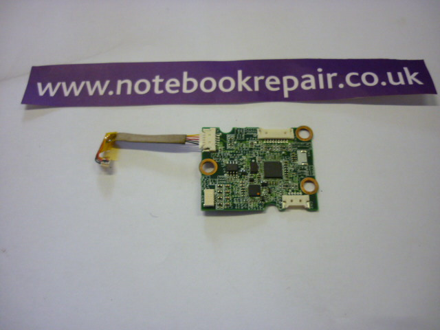 PAVILION TX1000 CONNECTOR BOARD 36TT8TB0024