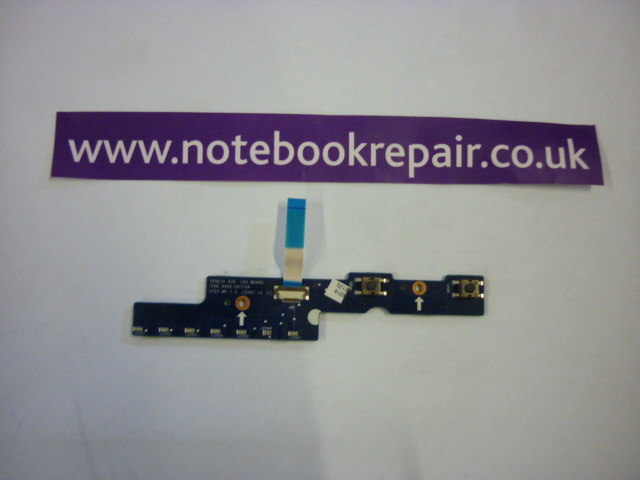 R700 BUTTON BOARD BA92-04770A