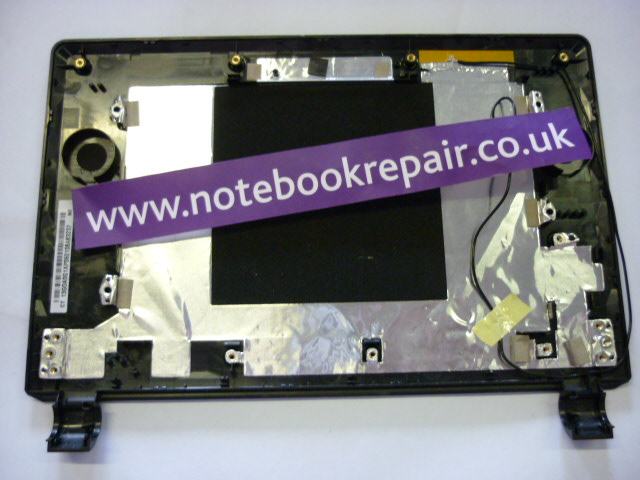 701SD LCD BACK COVER 13GOA0G1AP060-10