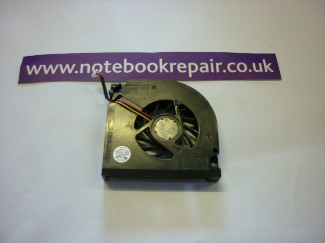 INSPIRON 1501 COOLING FAN DFB601005M30T