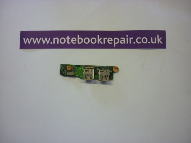 SATELLITE A100 USB BOARD V000060520
