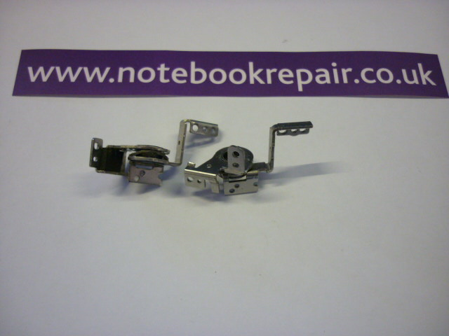 SONY VAIO VGN-T1XP/L HINGE SET
