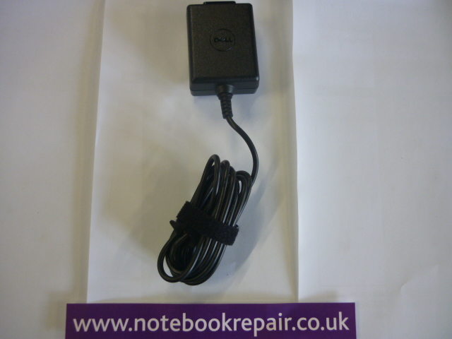 Dell laptop ac adapter NC491