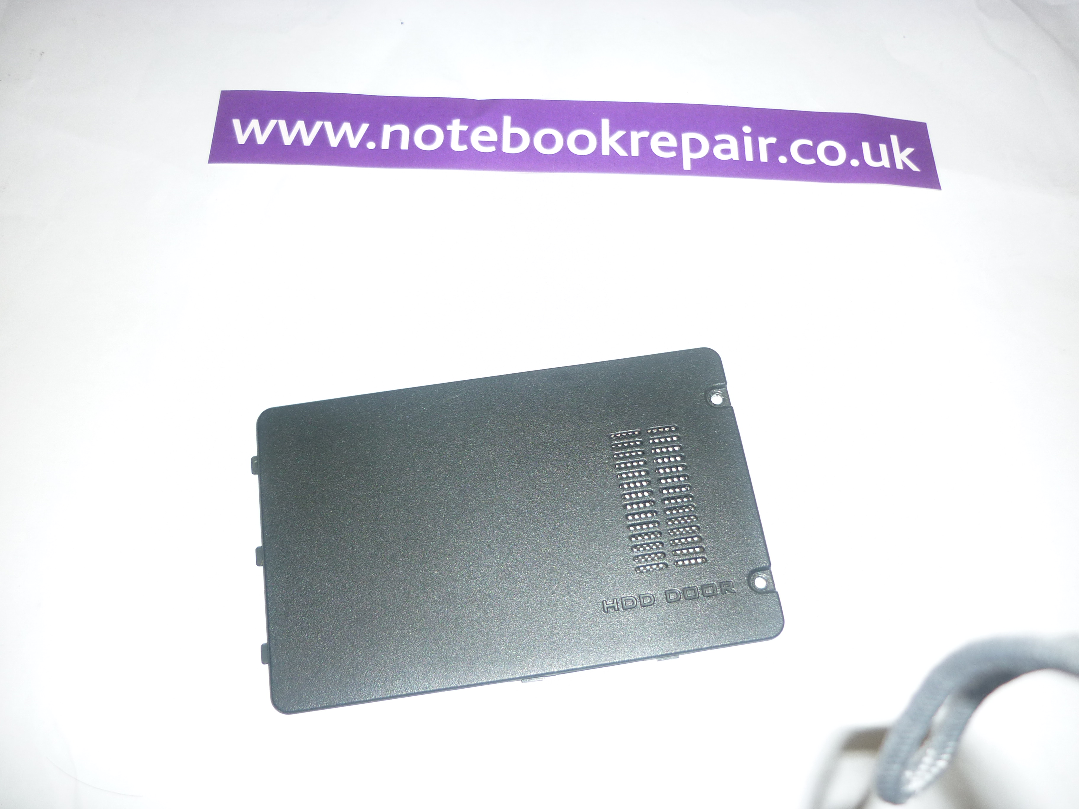 EVESHAM NOTEBOOK HDD DOOR COVER