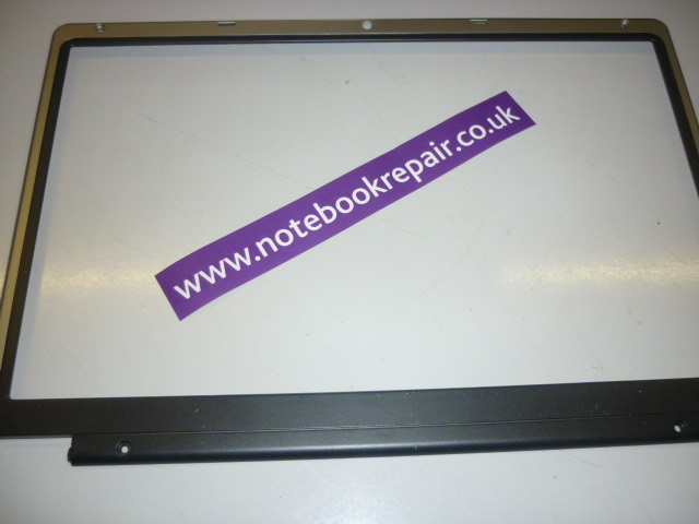 3050 LCD FRONT COVER B0785110000020