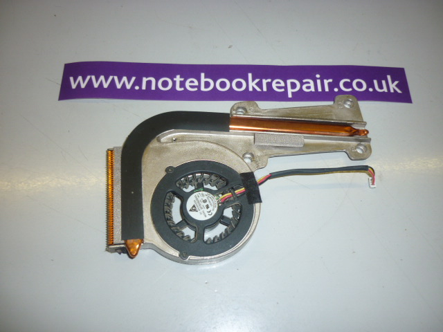 3050 COOLING FAN ASSY B0185028000003