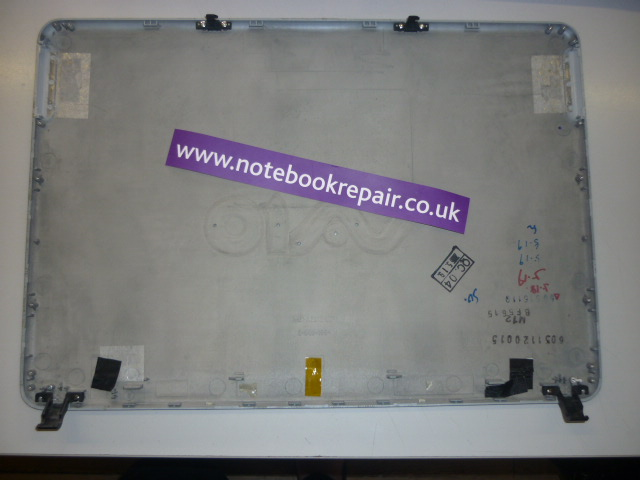 VGN-FS515 LCD BACK COVER 2-546-195