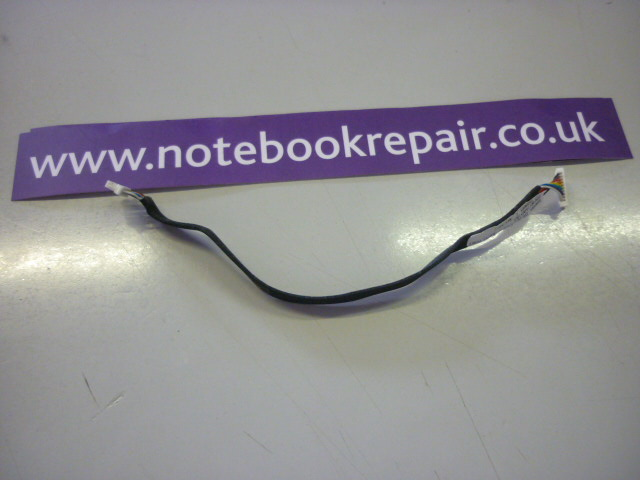 NC6120 SERIAL PORT CABLE 6017A0051601
