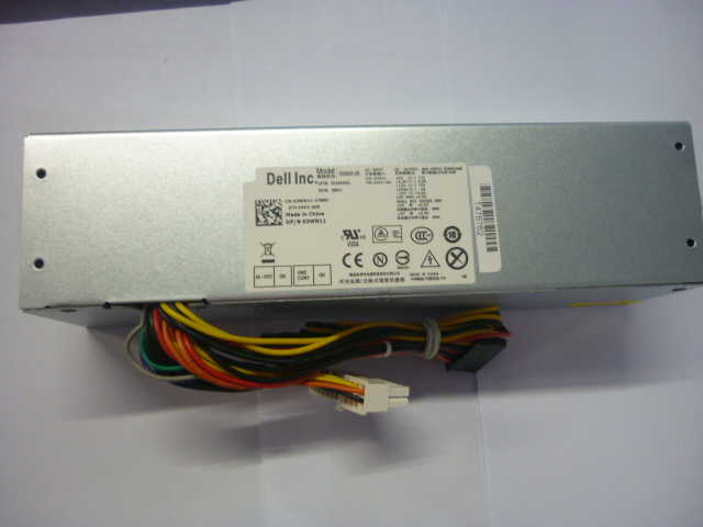 Optiplex 790 / 990 sff psu