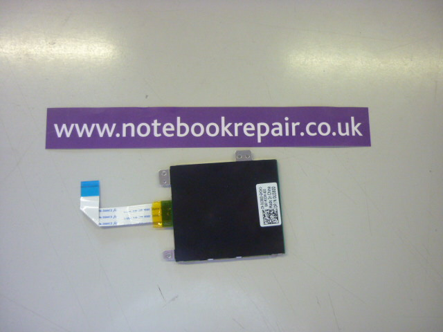 LATITUDE E4300 CARD READER BOARD U380D