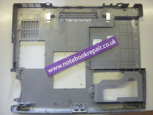 INSPIRON 510M BOTTOM COVER F1438