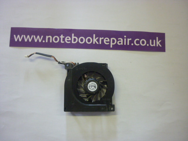 INSPIRON 510M COOLING FAN GB0506PGB1