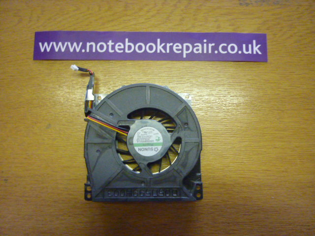 INSPIRON 1720 COOLING FAN GB0509PKV1-A