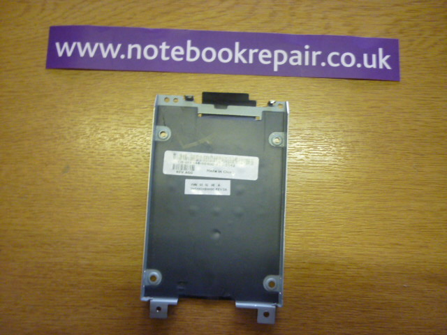 INSPIRON 1720 / 1721 HDD CADDY FP444