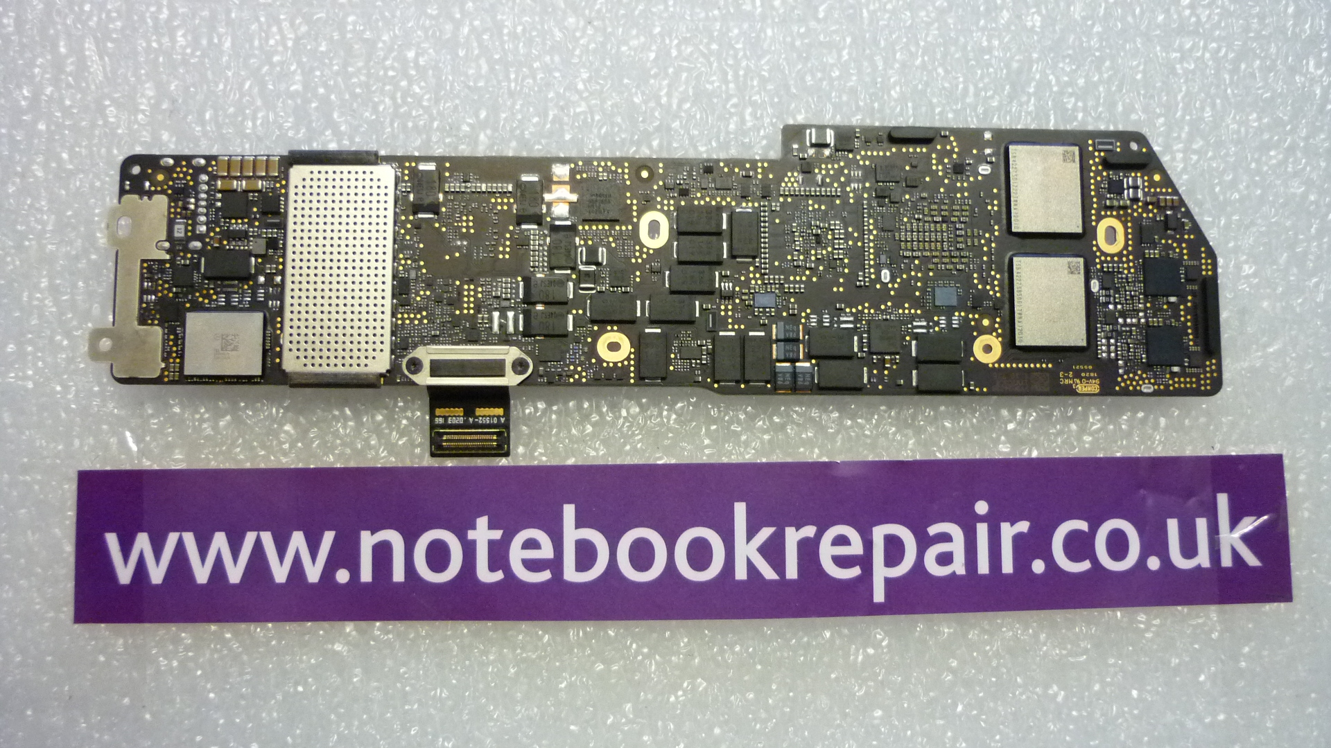 "Apple MacBook Air A2179 13"" i3 1.1GHz Logic Board"