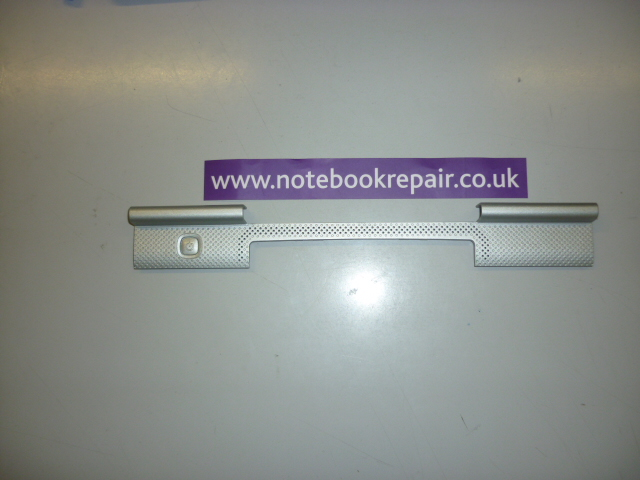 SMART PC 250N HINGE COVER  5T785