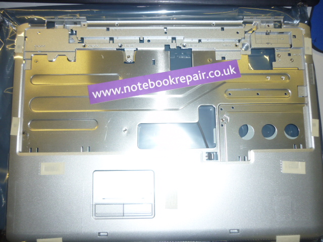 DELL INSPIRON 1720 TOP COVER FP442