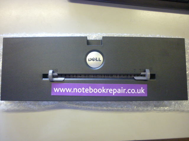 LASERJET 1600 FRONT DOOR COVER P5150