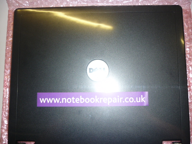 DELL INSPIRON 1200 LCD BACK COVER  G9591