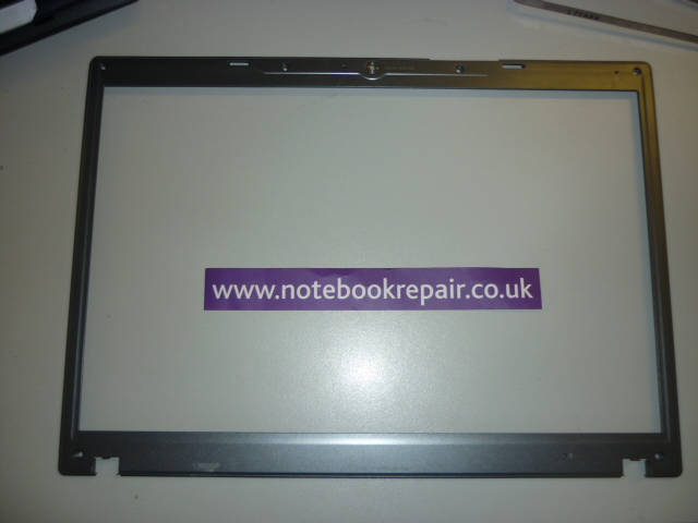 ADVENT 5401LCD FRONT COVER 39TW7L00003C