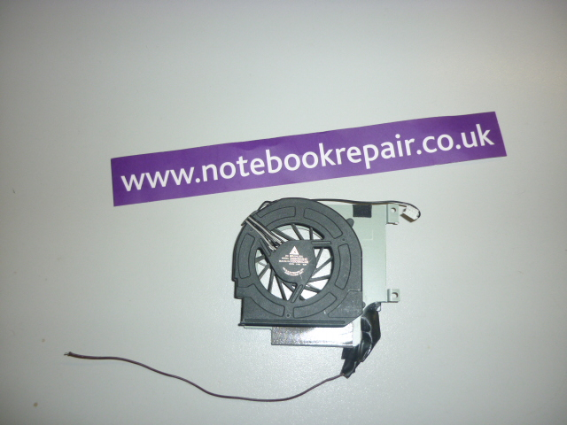 ADVENT 5401 COOLING FAN SB050HC