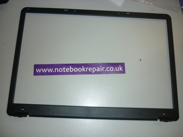 M430 LCD FRONT COVER 83GL51080-00