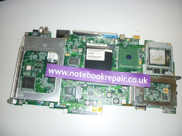1900-803 MOTHER BOARD 1011375700469