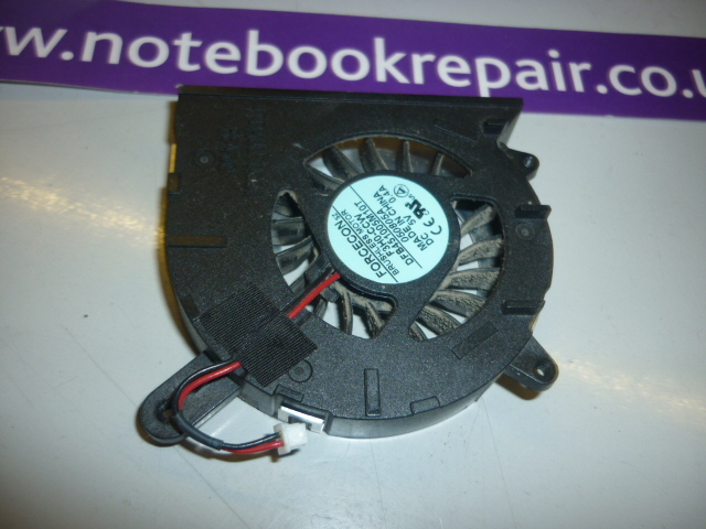 NC6400 COOLING FAN 446416-001