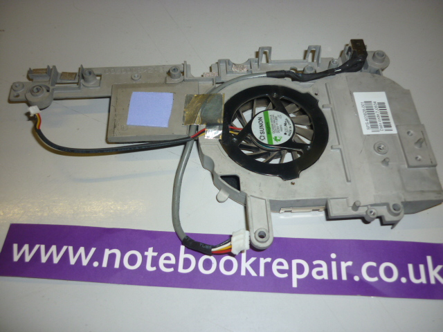 DV8000 COOLING FAN 403826-001