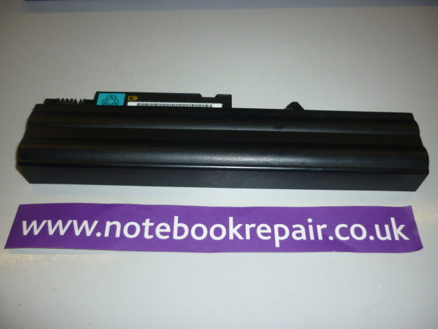 THINK PAD R51 BATTERY 92P1011
