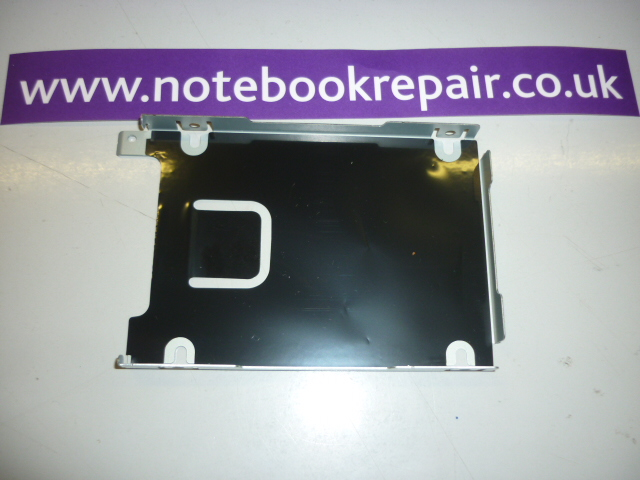 NP-N140 HARD DRIVE CADDY BA81-07511A
