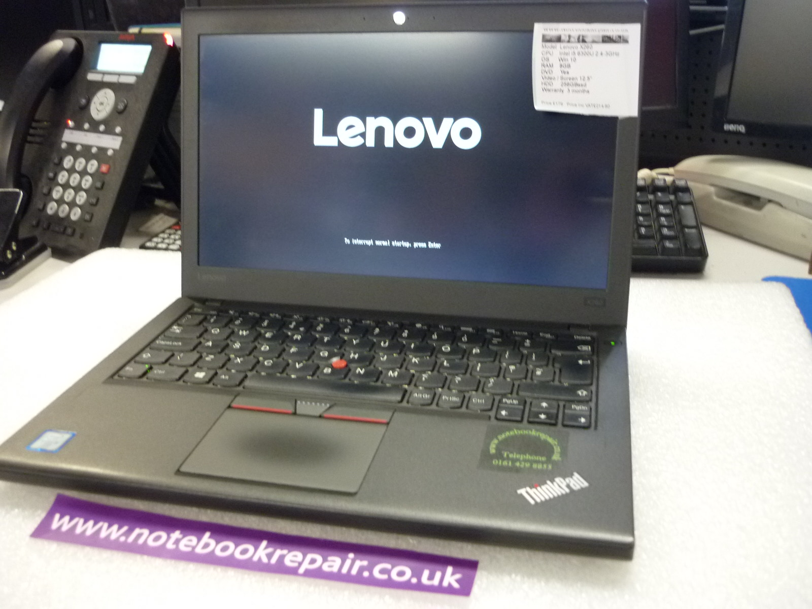 NP-N140 WIRELESS CARD  BA59-02541AA