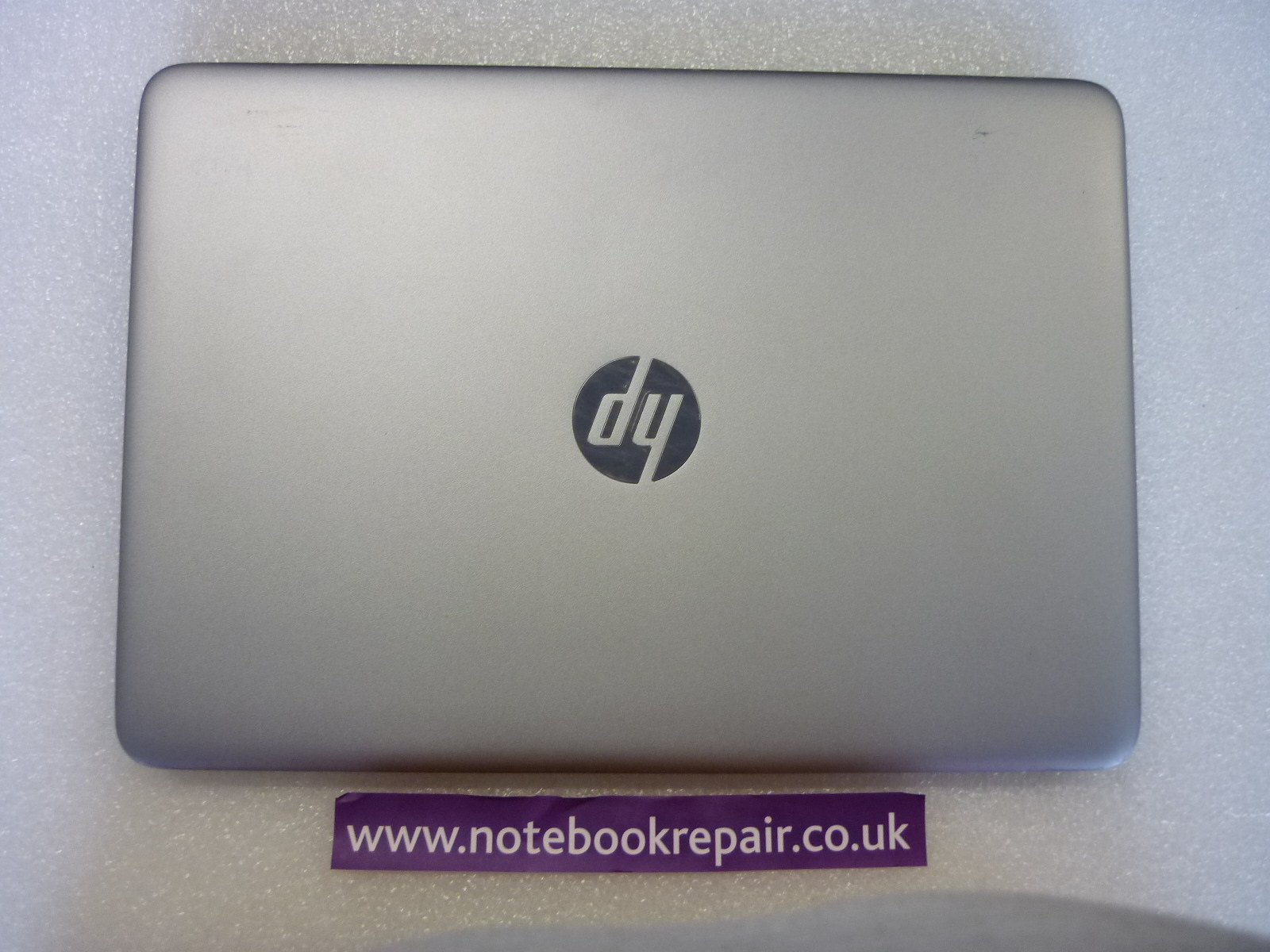 ADVENT 4211 TOUCHPAD COVER 307-012C142-TA2