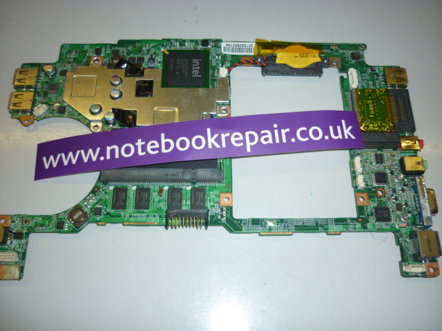 ADVENT 4211 SYSTEM BOARD MS-N0111