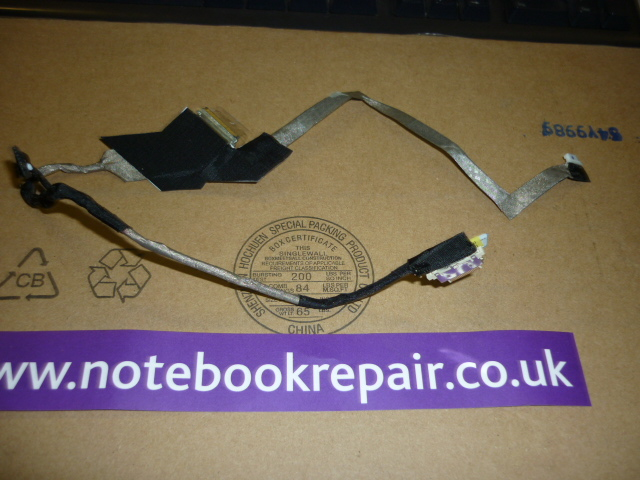 DELL 910 LCD HARNESS H243J