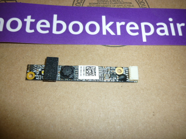 T0865 WEBCAM BOARD