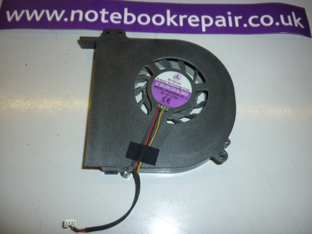 ADVENT KC500 COOLING FAN 28GU255100-10