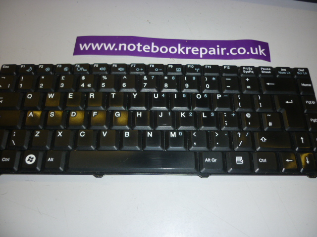 ADVENT KC500 KEYBOARD 71GU50084-00