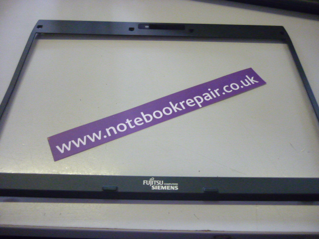 LIFEBOOK 8010 LCD FRONT COVER CP366038