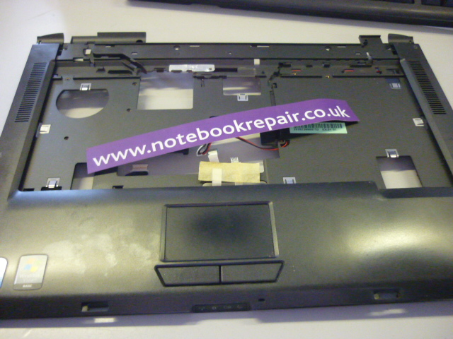 LENOVO 0689 TOUCHPAD COVER 51147839001