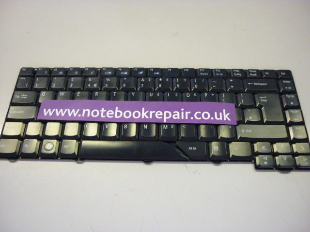 KB.INT00.263 6920 uk keyboard