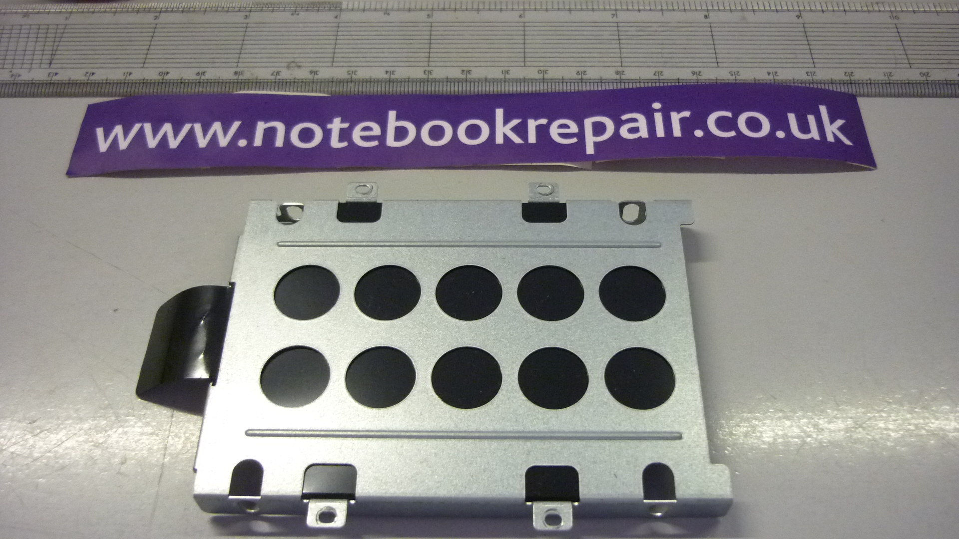 sn10 SERIES HDD TRAY