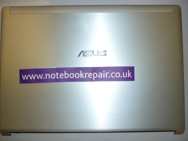 ASUS UL30 LCD BACK 13GNWT1AM012