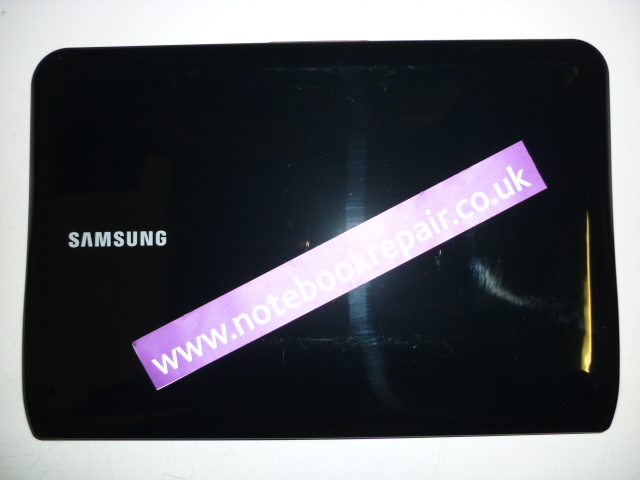 NF110 LCD BACK COVER BA75-02751A
