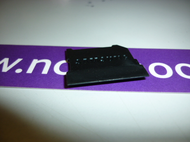 N145 PLUS CARD COVER