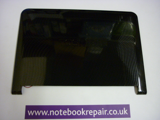 MINI NB250 LCD BACK COVER