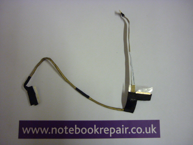 MINI NB250 CABLE HARNESS