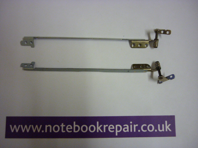 MINI NB250 HINGE SET