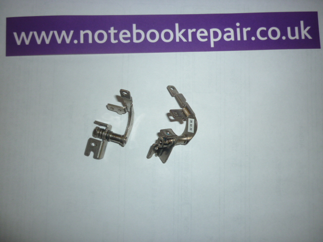 advent 4213 hinges 406610052-10